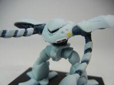 "Gundam Collection Vol.8 "" MSM-03C HY-GOGG Marking Cyclops "" 1/400 Figure BANDAI"