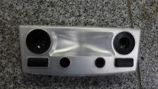 BMW E60 / E61 Innenlicht / Leselicht hinten 6910793