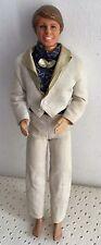 Vintage Ken Ami De Barbie Mattel Taiwan