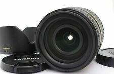 [Near Mint] Tamron AF 18-250mm f/3.5-6.3 IF LD Di II from Japan  #079*