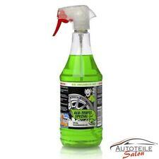 1L Tuga Felgenreiniger Gel Grün Spezial mit Felgenschutz AS-1-D
