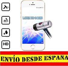 Protector Pantalla para APPLE IPHONE 5 / 5C / 5S / SE Cristal Templado 0.29mmm