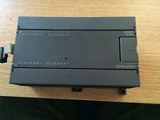 6ES72231BL220XA0  PLC I/O Module S7-200 Series 24 V dc   6ES72231BL220XA0