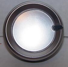 Maytag Washer Used Selector Knob WPW10558463
