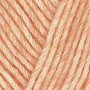 Scheepjes Yarns ::Stone Washed #834:: cotton blend Morganite