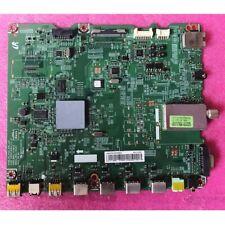 original FOR Samsung UA40D5000PR UA32D5000PR main board BN41-01661B LTJ400HM03-H