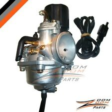 Carburetor fits Mosquito 50 Moped Scooter Carb NEW