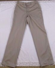 5.11 Tactical Pant CONCEALED KNIFE CARRY Covert Khaki Pants 74269 TAN UNDERCOVER
