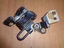 Scharnier Tür HL hinten links 1K4833411Q 1K9833401C VW Golf VI 6 Bj.08-12