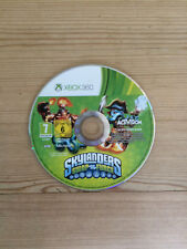 Skylanders: Swap Force for Xbox 360 *Disc Only*