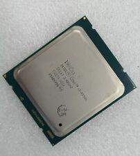 Intel Core i7-4930K Desktop Processor LGA2011 CM8063301292702  Good Condition