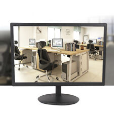Gaming LED Monitor Full HD 1440×900 HDMI Thin Computer Television Screen 19 Inch