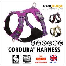 Truelove CORDURA® Premium Lightweight Dog Harness Reflective  XXS XS S M L XL