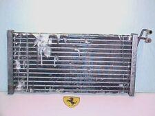 Ferrari 308 Air Conditioning Condensor_106697_GT4_Dino_208_GTBi_GTS_Quattrovalvo