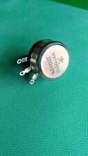Potenziometro a filo 1 Watt diversi valori (leggi)