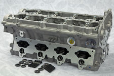 Hl0109 Cylinder Head Skoda Octavia, VW Touran 2.0fsi Bwa Cdla 2005+ 06d103351d