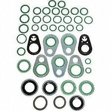 A/C Seal Repair Kit -UNIVERSAL AIR CONDITIONING RS2515- A/C SMALL PARTS/MISC
