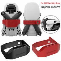 For DJI MAVIC Mini Drone Accessories Propeller Blade Stabilizer Fixing Holder e