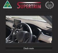 SUPERIOR DASH MAT fit VOLKSWAGEN AMAROK MOULDED  - GET PROTECTION FOR LESS!
