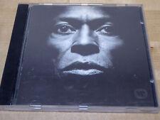 MILES DAVIS * Tutu * NM (CD)