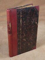 THEODORE HANNON - RIMES DE JOIE - EDITIONS HENRY KISTEMAECKERS