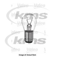 New Genuine VALEO Brake Stoplight Stop And Tail Bulb 032105 MK3 Top Quality