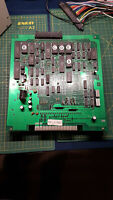 Bubble Bobble Arcade PCB BOOT - PARTS & REPAIR - Ships From Canada