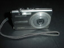 Olympus FE-280 8mp Digital Camera with Battery No Charger