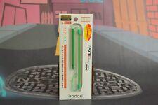 TOUCH PEN LEASH IRODORI PARA NEW NINTENDO 3DS XL LL(VERDE/GREEN)COMBINED SHIPPIN