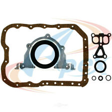 Engine Conversion Gasket Set Apex Automobile Parts ACS2086