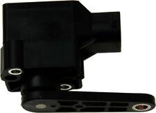 Headlight Level Sensor fits 1999-2005 Porsche 911  WD EXPRESS