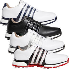 Adidas 2019 Para Hombre Tour 360 XT Zapatos De Golf Impermeables-Wide Fit