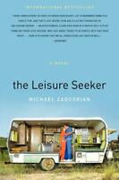 The Leisure Seeker by Michael Zadoorian