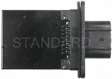 Blower Motor Resistor for Ford F150 EXPEDITION 500 FREESTAR Escape 3F2Z18591AA