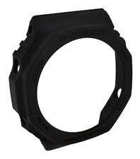 Casio g-shock lünette Bezel plástico negro ga-2100-1a1er ga-2100