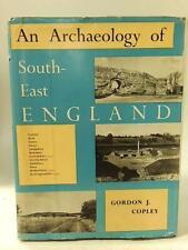 Eine Archäologie in Südostengland (Copley G J - 1958) (id:94208)