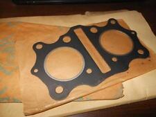 NOS Honda CB350 CL350 SL350 Cylinder Head Gasket 12251-312-024 OEM!