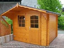 5,1-10 m²