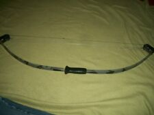 Youth Starter Compound bow