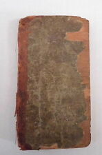 The Cook Not Mad or Rational Cookery. 1st edition. NY. 1830