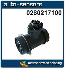 Air Flow Meter MERCEDES E200 E220 E230 (W124/W210/A124/C124/S124)
