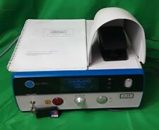 Diomed Delta 15/30 Laser with footswitch