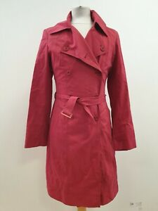 Austin Reed Red Coats Jackets Waistcoats For Women For Sale Ebay
