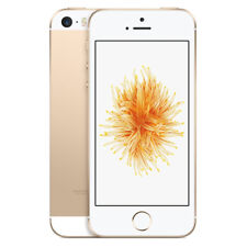 Iphone 6s Plus For Sale Ebay