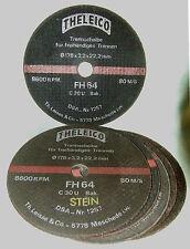 Extrem Steinflex günstig kaufen   eBay XF69