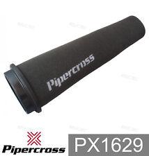 Pipercross Air Filter BMW 3.0 2.5 E60 E61 E39 530d 525d 530xd 525xd