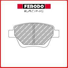 FCP4316H#21 PASTIGLIE FRENO POSTERIORE SPORTIVE FERODO RACING AUDI A3 Sportback