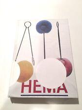 Gijs Bakker: Objects to Use Hardcover – Import, 2000  by Ida van Zijl