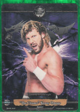"""The Cleaner"" Kenny Omega - Dragoborne Promo DB-PR/0029  New"