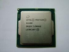 Intel Pentium  G4400 /3MB / 3,30GHz/  8 GT/s / LGA 1151/ Prozessor